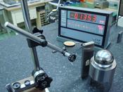 ゲージ,計測器,リングゲージ,限界ゲージ,スプラインゲージ/設備